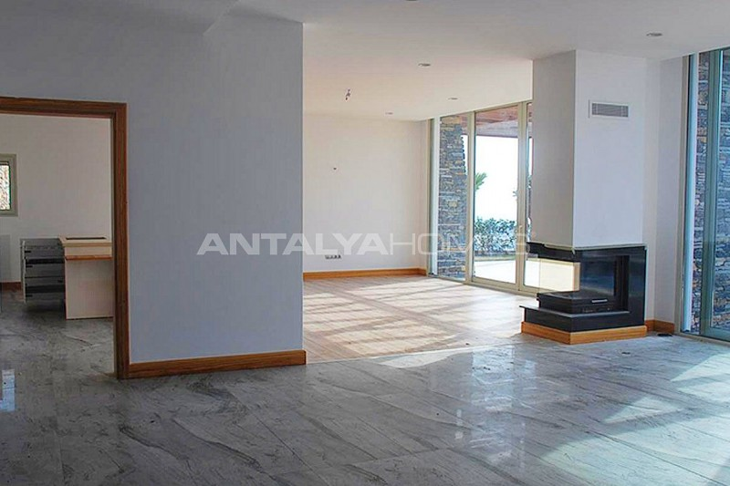 spacious-modern-villa-in-the-prestigious-complex-in-bodrum-interior-009.jpg
