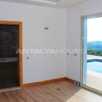 spacious-modern-villa-in-the-prestigious-complex-in-bodrum-interior-011.jpg