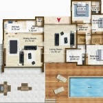 spacious-modern-villa-in-the-prestigious-complex-in-bodrum-plan.jpg