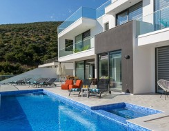 spectacular-bay-and-island-view-villa-in-kalkan-kalamar-main.jpg