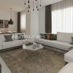stylish-property-in-antalya-turkey-intertwined-with-nature-interior-001.jpg