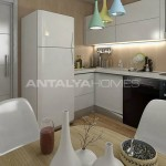 stylish-property-in-antalya-turkey-intertwined-with-nature-interior-003.jpg