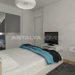stylish-property-in-antalya-turkey-intertwined-with-nature-interior-008.jpg