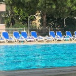 turnkey-3-1-apartment-with-swimming-pool-in-istanbul-001.jpg