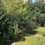 turnkey-3-1-apartment-with-swimming-pool-in-istanbul-002.jpg