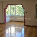 turnkey-3-1-apartment-with-swimming-pool-in-istanbul-interior-001.jpg