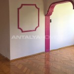 turnkey-3-1-apartment-with-swimming-pool-in-istanbul-interior-003.jpg