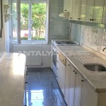 turnkey-3-1-apartment-with-swimming-pool-in-istanbul-interior-005.jpg