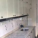 turnkey-3-1-apartment-with-swimming-pool-in-istanbul-interior-006.jpg