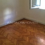 turnkey-3-1-apartment-with-swimming-pool-in-istanbul-interior-008.jpg