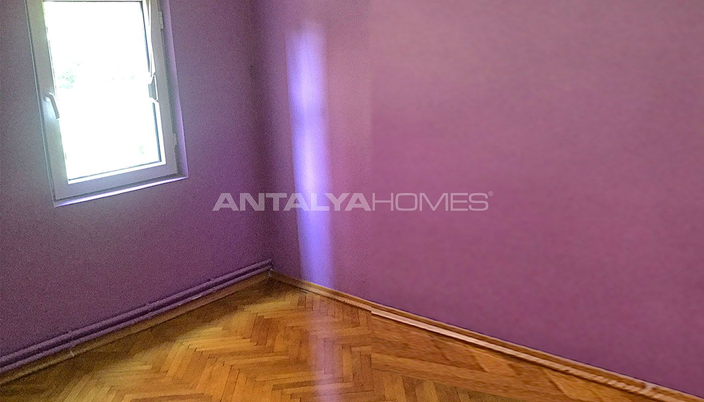 turnkey-3-1-apartment-with-swimming-pool-in-istanbul-interior-010.jpg