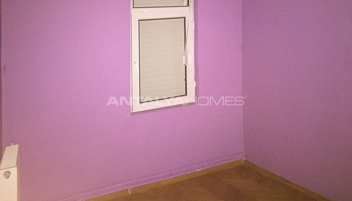 turnkey-3-1-apartment-with-swimming-pool-in-istanbul-interior-011.jpg