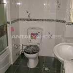 turnkey-3-1-apartment-with-swimming-pool-in-istanbul-interior-012.jpg