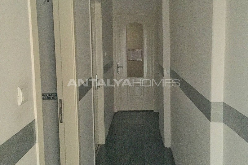 turnkey-3-1-apartment-with-swimming-pool-in-istanbul-interior-013.jpg