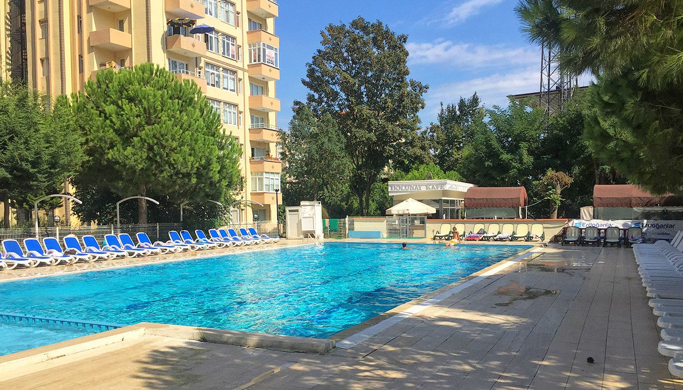 turnkey-3-1-apartment-with-swimming-pool-in-istanbul-main.jpg