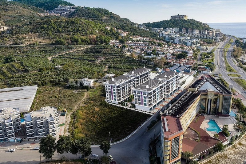 unique-designed-apartments-50-meters-to-the-beach-in-alanya-003.jpg