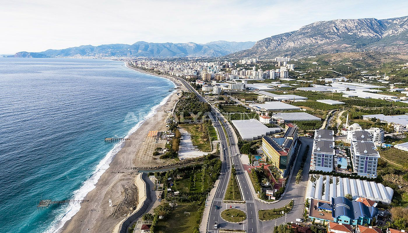 unique-designed-apartments-50-meters-to-the-beach-in-alanya-004.jpg