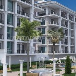 unique-designed-apartments-50-meters-to-the-beach-in-alanya-005.jpg