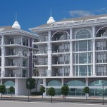 unique-designed-apartments-50-meters-to-the-beach-in-alanya-007.jpg