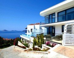 well-designed-modern-villa-in-kalkan-turkey-main.jpg