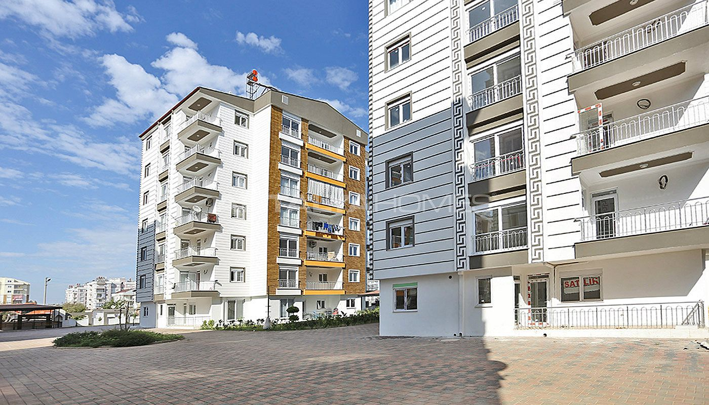 2-bedroom-apartments-in-kepez-with-separate-kitchen-001.jpg
