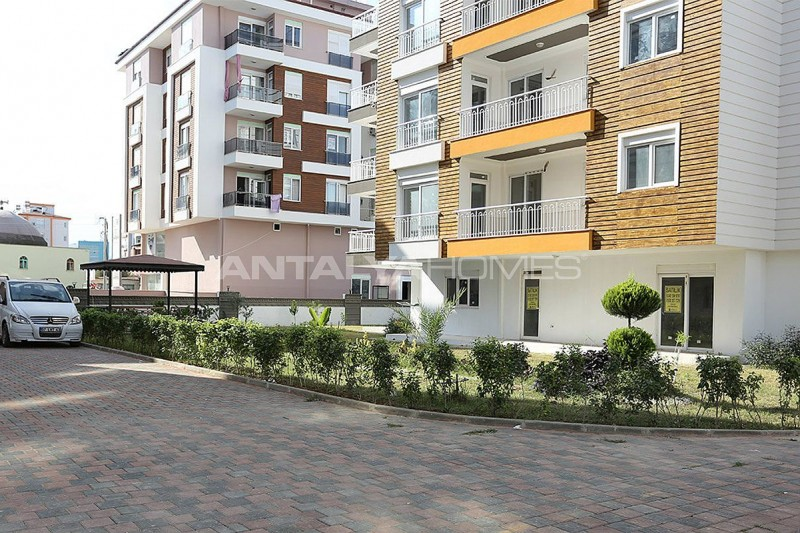 2-bedroom-apartments-in-kepez-with-separate-kitchen-003.jpg