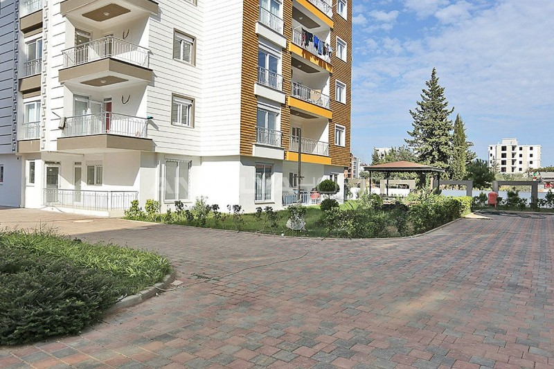 2-bedroom-apartments-in-kepez-with-separate-kitchen-004.jpg