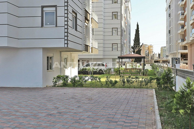 2-bedroom-apartments-in-kepez-with-separate-kitchen-006.jpg
