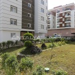 2-bedroom-apartments-in-kepez-with-separate-kitchen-007.jpg