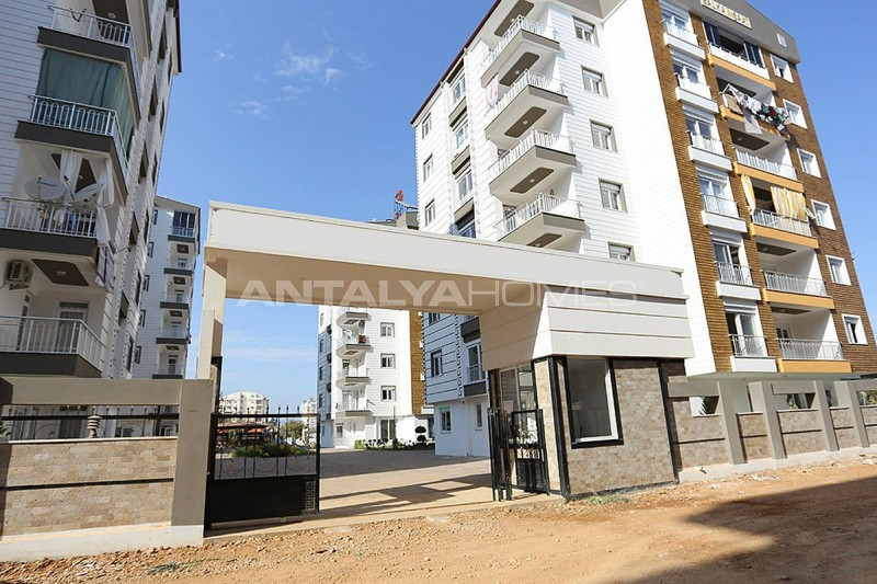 2-bedroom-apartments-in-kepez-with-separate-kitchen-011.jpg