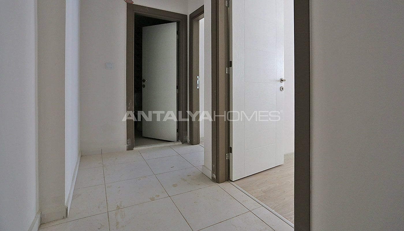 2-bedroom-apartments-in-kepez-with-separate-kitchen-interior-016.jpg