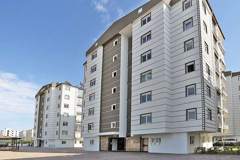 2-bedroom-apartments-in-kepez-with-separate-kitchen-main.jpg