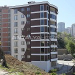 3-bedroom-apartments-in-trabzon-with-affordable-price-003.jpg