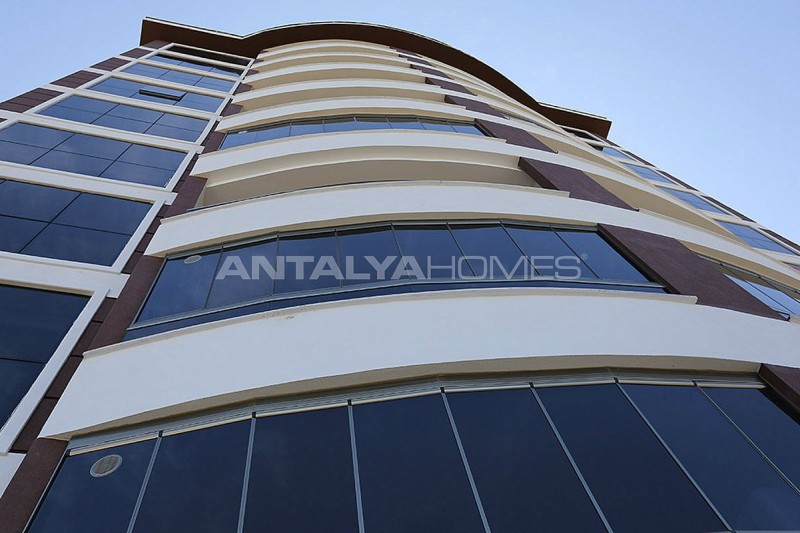 3-bedroom-apartments-in-trabzon-with-affordable-price-006.jpg