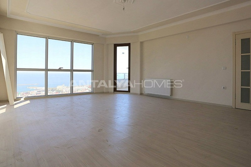 3-bedroom-apartments-in-trabzon-with-affordable-price-interior-001.jpg