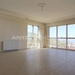 3-bedroom-apartments-in-trabzon-with-affordable-price-interior-002.jpg
