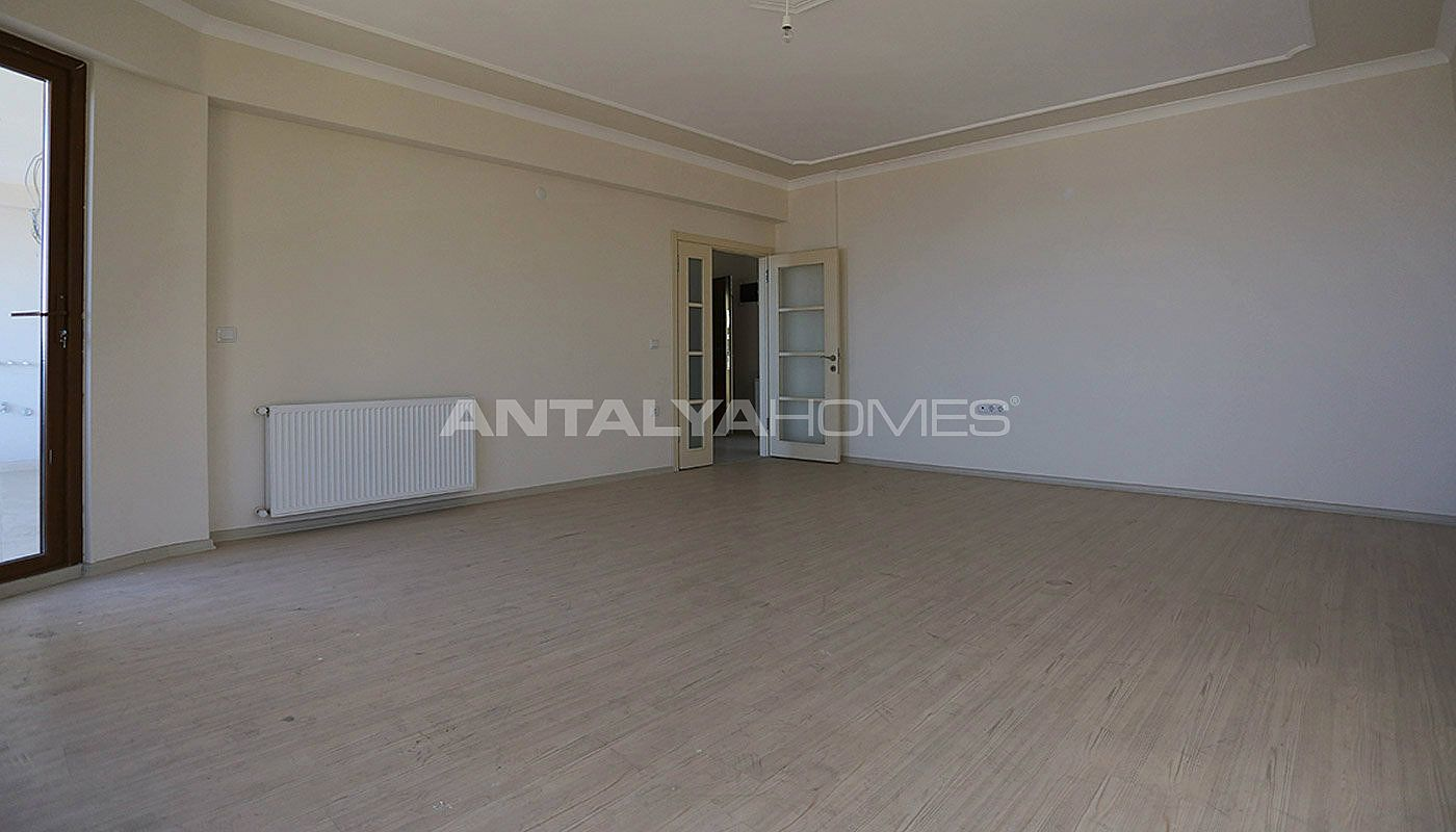 3-bedroom-apartments-in-trabzon-with-affordable-price-interior-003.jpg