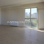 3-bedroom-apartments-in-trabzon-with-affordable-price-interior-004.jpg