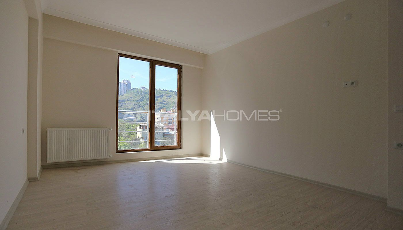 3-bedroom-apartments-in-trabzon-with-affordable-price-interior-008.jpg