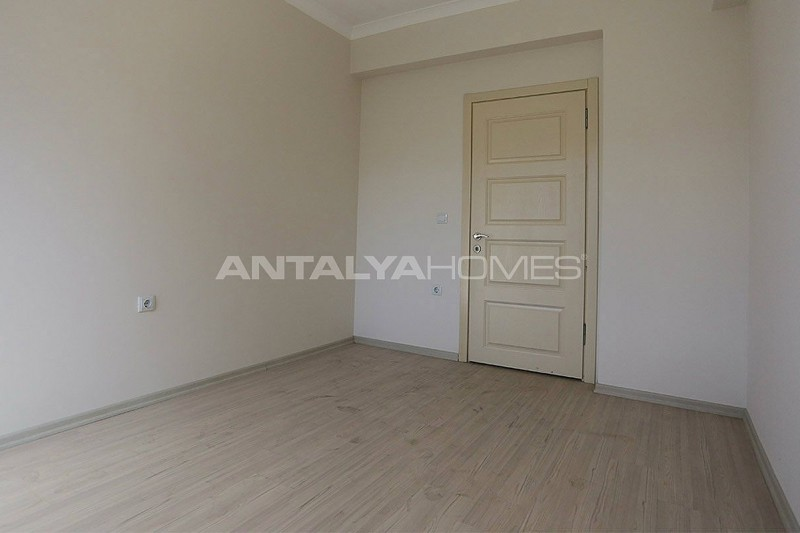 3-bedroom-apartments-in-trabzon-with-affordable-price-interior-010.jpg