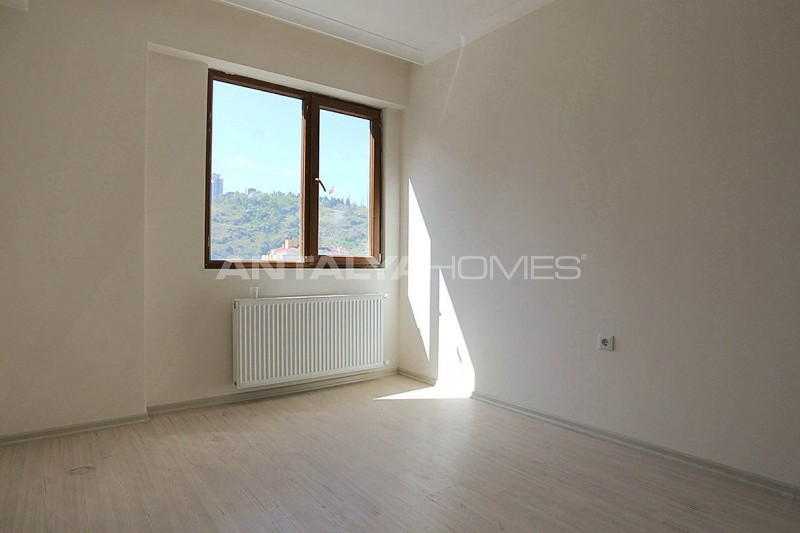 3-bedroom-apartments-in-trabzon-with-affordable-price-interior-011.jpg