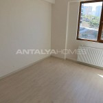 3-bedroom-apartments-in-trabzon-with-affordable-price-interior-012.jpg