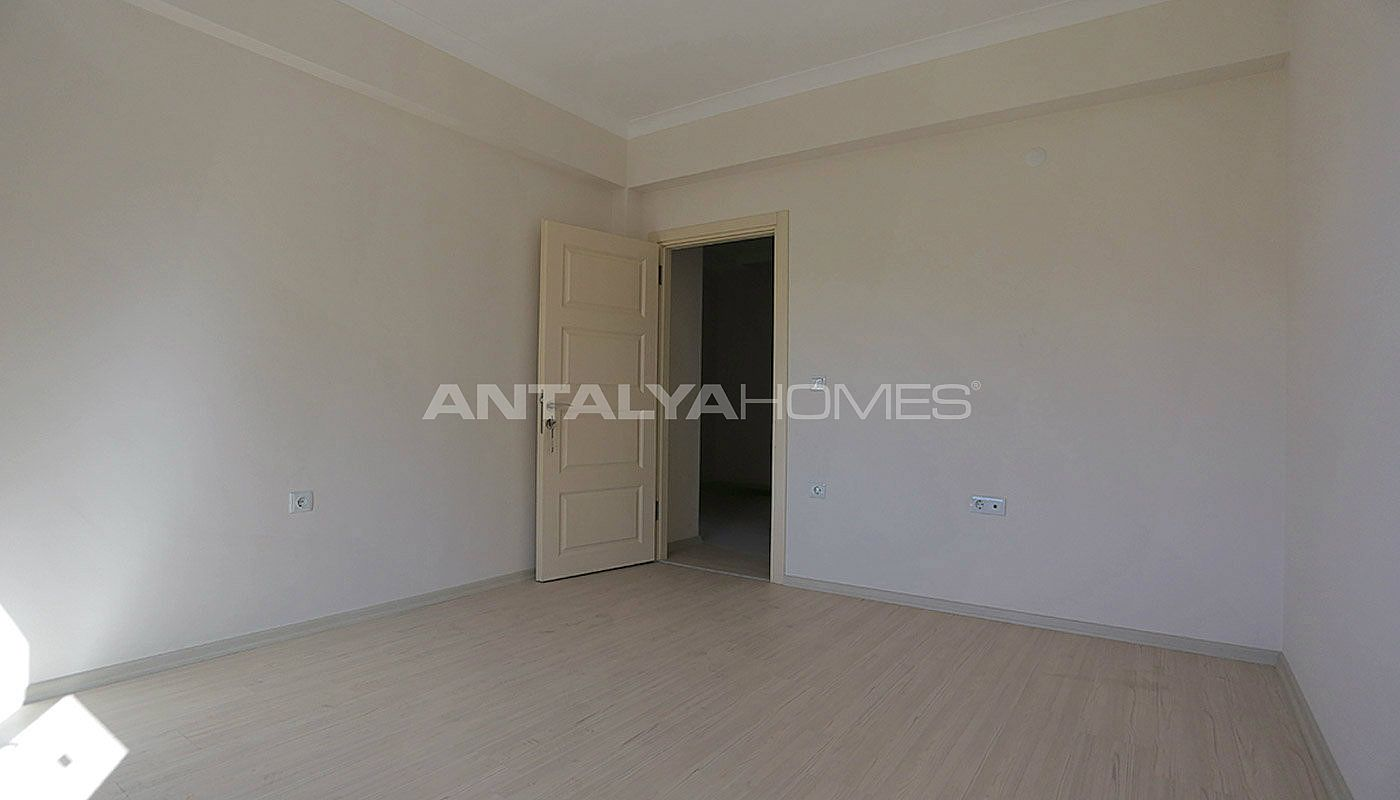 3-bedroom-apartments-in-trabzon-with-affordable-price-interior-013.jpg