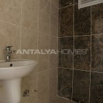 3-bedroom-apartments-in-trabzon-with-affordable-price-interior-018.jpg