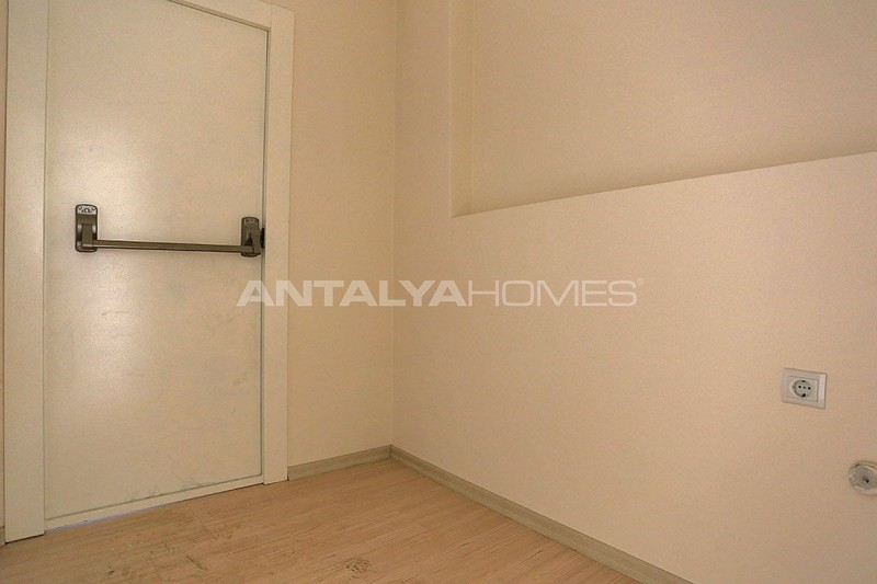 3-bedroom-apartments-in-trabzon-with-affordable-price-interior-019.jpg