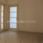 3-bedroom-apartments-in-trabzon-with-affordable-price-interior-020.jpg