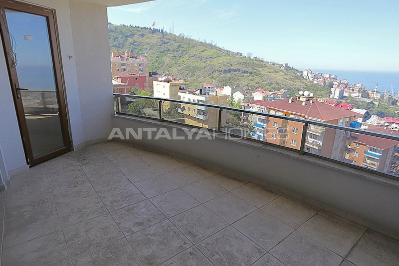 3-bedroom-apartments-in-trabzon-with-affordable-price-interior-022.jpg