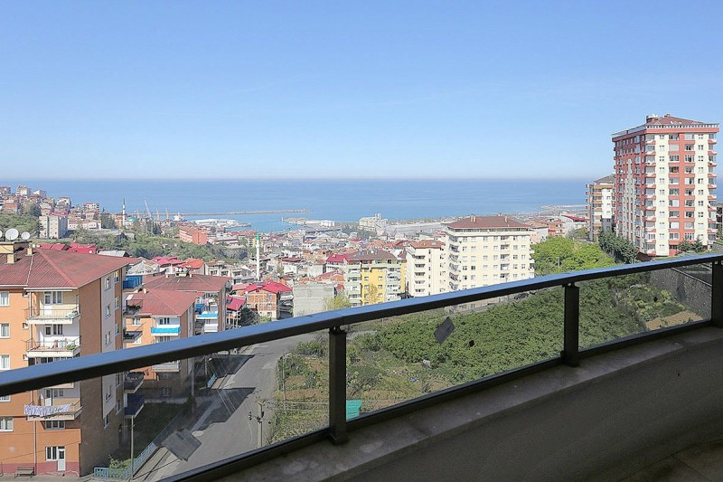 3-bedroom-apartments-in-trabzon-with-affordable-price-main.jpg