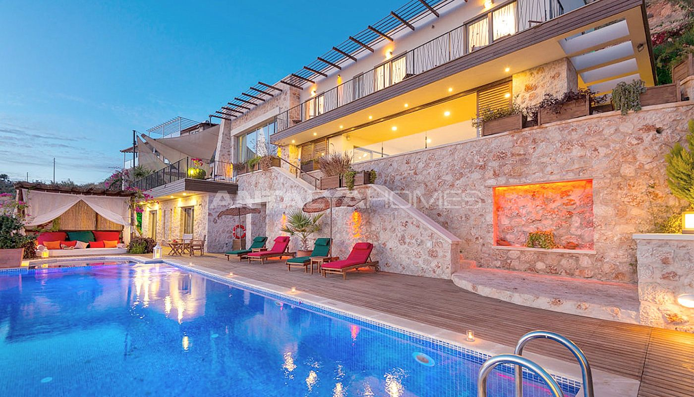 5-bedroom-stone-villa-in-kalkan-for-extended-family-002.jpg