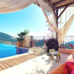 5-bedroom-stone-villa-in-kalkan-for-extended-family-008.jpg